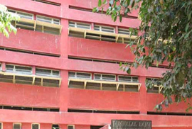 admission in JAMNALAL BAJAJ INSTITUTE OF MANAGEMENT STUDIES