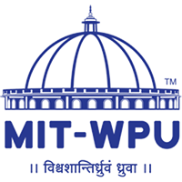 admission in MIT WORLD PEACE UNIVERSITY Admission Provider