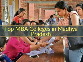 admission in Management in Madhya Pradesh admission provider