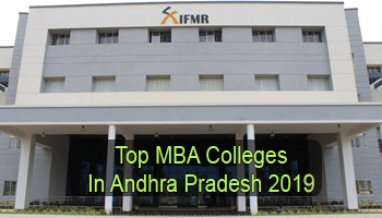 admission for MBA in Andhra Pradesh Admission provider