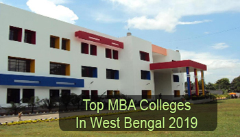 admission in MBA at West Bengal admission provider