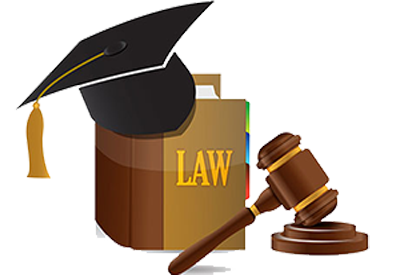 law courses consultants