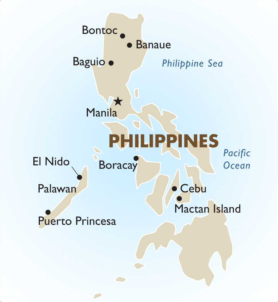 top mbbs colleges in phillipines