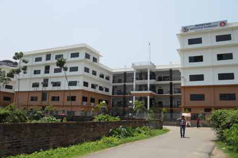 Admission in Kolkata admission provider