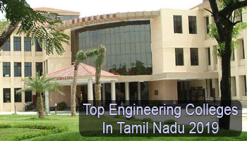 engineering colleges at Tamilnadu admission provider