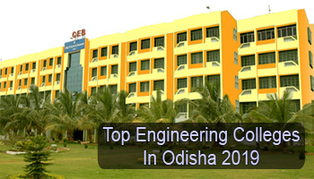 admission in engineering colleges at Odisha admission provider